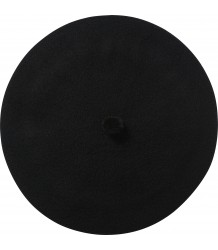 Maed for Mini Black Bird Baret Maed for Mini Black Bird Baret black