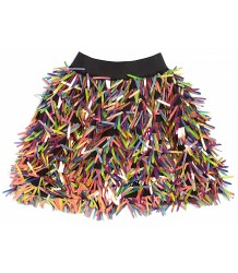 Maed for Mini Disco Donkey Short Skirt Maed for Mini Disco Donkey Short Skirt
