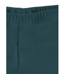 Maed for Mini Detox Dolphin Swim Shorts Maed for Mini Detox Dolphin Swim Shorts