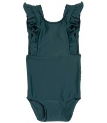 Maed for Mini Detox Dolphin Swim Suit Maed for Mini Detox Dolphin Swim Suit