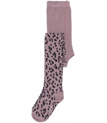 Maed for Mini LEOPARD Tights Maed for Mini LEOPARD Tights