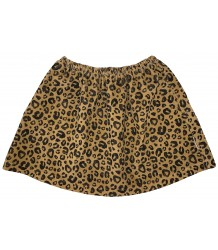 Maed for Mini Baby Cougar Skirt Maed for Mini Baby Cougar Skirt