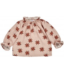 Maed for Mini Spider STAR Blouse Maed for Mini Spider STAR Blouse