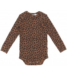 Maed for Mini LEOPARD Body Maed for Mini LEOPARD Body