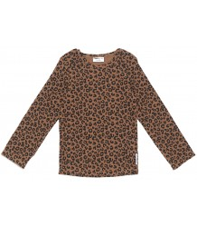 Maed for Mini LEOPARD LS T-Shirt Maed for Mini LEOPARD LS T-Shirt