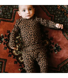 Maed for Mini LEOPARD Pants Maed for Mini LEOPARD Pants
