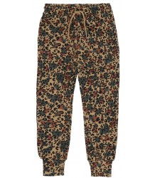 Soft Gallery Jules Pants CAMOLEO Soft Gallery Jules Pants CAMOLEO