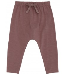 Soft Gallery Hailey Pants SOFT OWL Soft Gallery Hailey Pants SOFT OWL