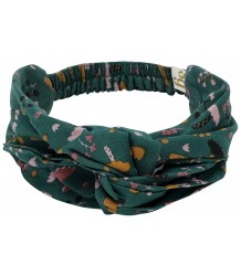 Soft Gallery Wrap Hairband FUNGI Soft Gallery Wrap Hairband FUNGI