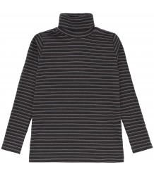 Soft Gallery Ena Turtleneck Tee Soft Gallery Ena Turtleneck Tee