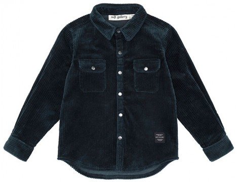 Soft Gallery Enrico Shirt
