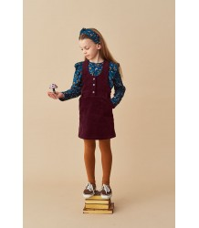 Soft Gallery Emmylou Dress Soft Gallery Emmylou Dress