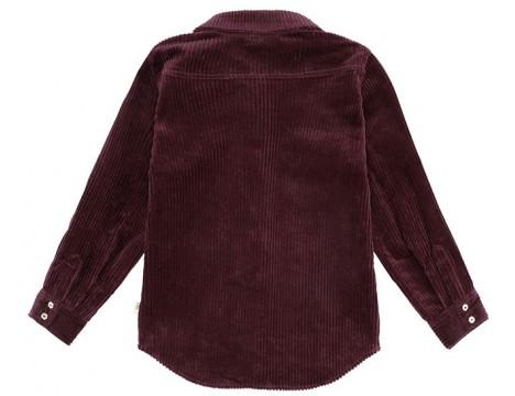 Soft Gallery Emiko Shirt