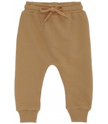 Soft Gallery Meo Sweat Baby Pants Soft Gallery Meo Sweat Baby Pants