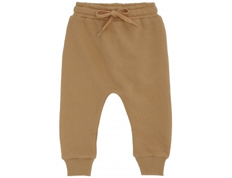 Soft Gallery Meo Sweat Baby Pants