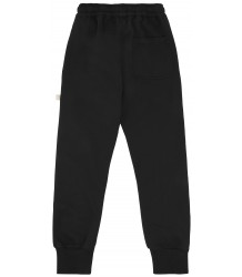 Soft Gallery Wesley Pants Soft Gallery Wesley Pants phantom black