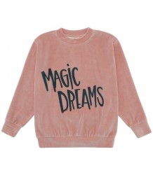 Soft Gallery Baptiste Sweatshirt MAGIC DREAMS Soft Gallery Baptiste Sweatshirt MAGIC DREAMS