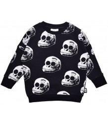 Little Man Happy X-RAY Sweater Little Man Happy X-RAY Sweater