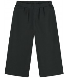 Gray Label Culotte Gray Label Culotte bijna zwart
