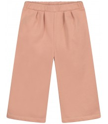 Gray Label Culotte Gray Label Culotte rustic clay