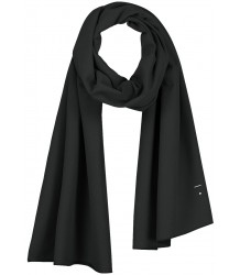 Gray Label Long Scarf Gray Label Long Scarf nearly black