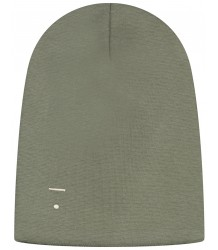 Gray Label Beanie Gray Label Beanie moss