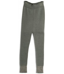 Wolf & Rita Gaspar Knitted Leggings Wolf & Rita Gaspar Knitted Leggings