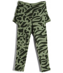 Wolf & Rita Ana Leggings SUPERBACANA Wolf & Rita Ana Leggings SUPERBACANA