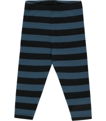 Tiny Cottons Jersey Pants STRIPES Tiny Cottons Jersey Pants STRIPES