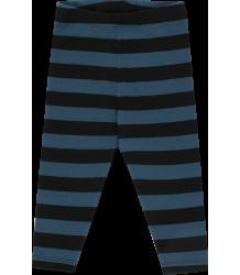 Tiny Cottons Jersey Pants STRIPES Tiny Cottons Jersey Pants STRIPES