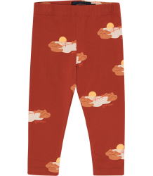 Tiny Cottons SUNSET Jersey Pants Tiny Cottons SUNSET Jersey Pants