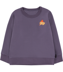 Tiny Cottons LUCKYPHANT Sweatshirt Tiny Cottons LUCKYPHANT Sweatshirt