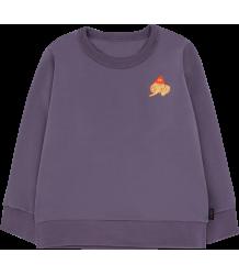 Tiny Cottons LUCKYPHANT Sweatshirt Tiny Cottons LUCKYPHANT Sweatshirt