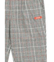 Tiny Cottons TWEED Pleated Pant Tiny Cottons TWEED Pleated Pant