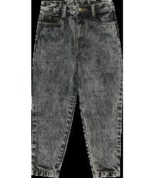 Tiny Cottons Baggy Jeans Tiny Cottons Baggy Jeans