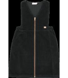 Tiny Cottons Cord V-neck Dress Tiny Cottons Cord V-neck Dress