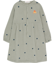 Tiny Cottons DOTS Dress Tiny Cottons DOTS Dress