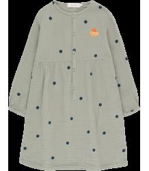 Tiny Cottons DOTS Dress Tiny Cottons DOTS Dress