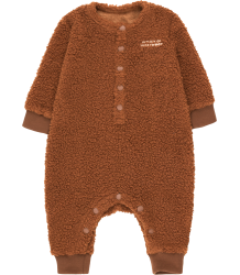 Tiny Cottons Onepiece CITIZEN OF LUCKYWOOD Tiny Cottons Onepiece CITIZEN OF LUCKYWOOD