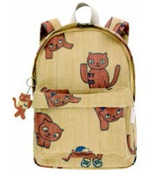 Tiny Cottons CATS Backpack Tiny Cottons CATS Backpack