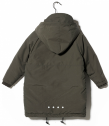 Sometime Soon Canyon Jacket Sometime Soon Canyon Jacket green