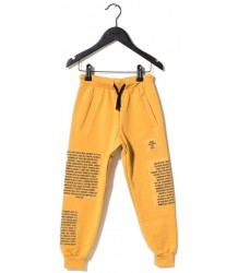 Sometime Soon Wren Sweat Pants HAPPY Sometime Soon Wren Sweat Pants