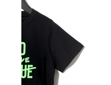 Sometime Soon True T-shirt LOVE STORY