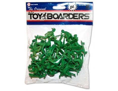 AJ's Toy Boarders Skate - Serie 1