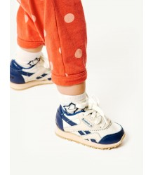 The Animals Observatory x REEBOK Classic Nylon Baby The Animals Observatory x REEBOK Classic Nylon Baby blue