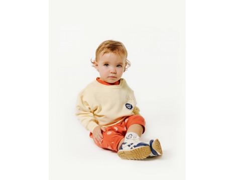 The Animals Observatory x REEBOK Classic Nylon Baby
