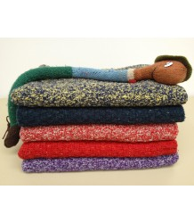 Kidscase Harvey Blanket Kidscase, Harvey Blanket, colors