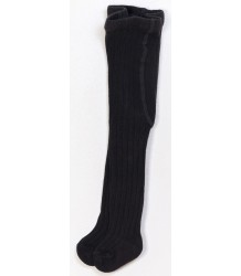 Play Up Ribbed Tights PLAY UP Ribbed Tights anthracite