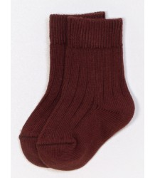 Play Up Ribbed Short Socks PLAY UP Ribbed Short Socks