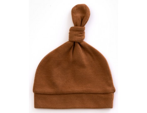 PLAY UP Jersey Baby Beanie